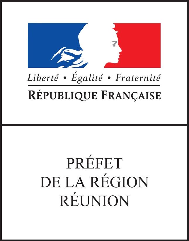 L Intervention De L Union Europeenne A La Reunion Les Liens